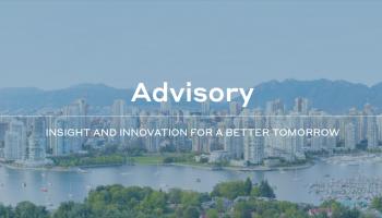 Advisory-Banner3-1200-EN