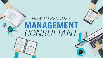 How-to-Become-a-Management-Consultant