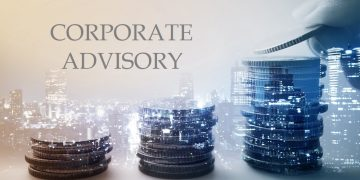 corporate-advisory-ude6xw