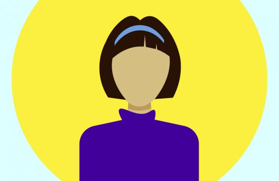 female-avatar-profile-icon-round-woman-face-vector-18307282