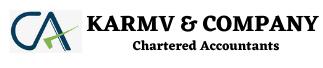 Karmv and Company
